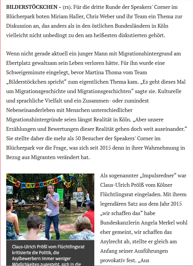 Bericht zum 250819 Wochenspiegel (2).png